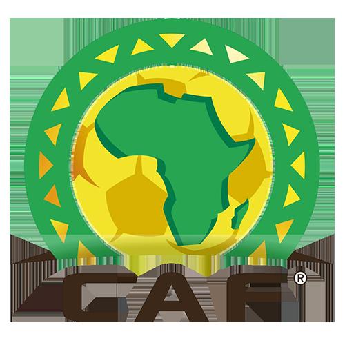 FIFA World Cup Qualifying - CAF