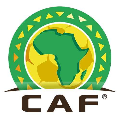 FIFA World Cup Qualifying - CAF