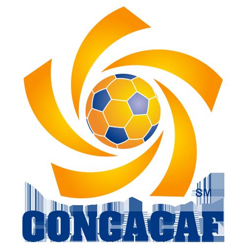 Eliminatorias CONCACAF
