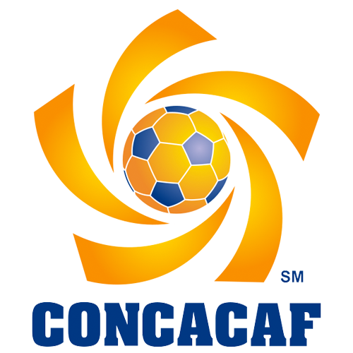 FIFA World Cup Qualifying - CONCACAF
