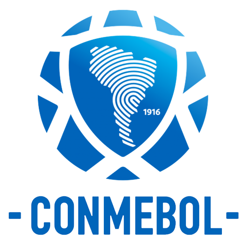 FIFA World Cup Qualifying - CONMEBOL