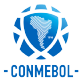 Eliminatorias CONMEBOL
