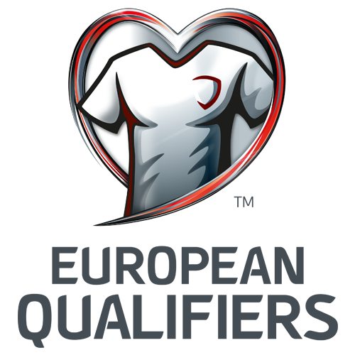 FIFA World Cup Qualifying - UEFA
