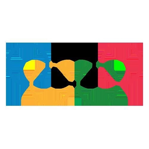 Men's Olympic Tournament