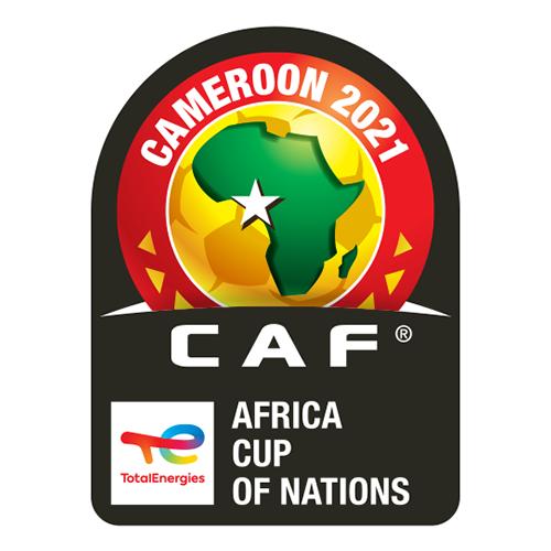 Copa Africana de Naciones