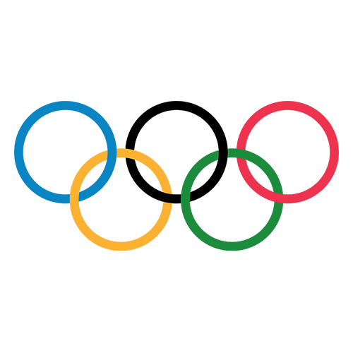 Women's Olympic Tournament