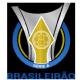 Seria A de Brasil