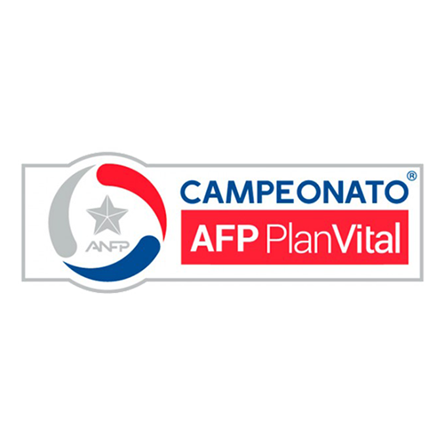 Chilean Primera Division