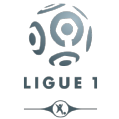 Nice vs St. Etienne 2020-21 French Ligue 1