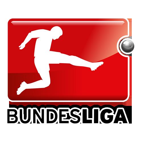 Bundesliga 2 de Alemania