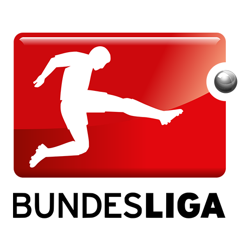 German 2. Bundesliga