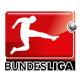 German 2. Bundesliga