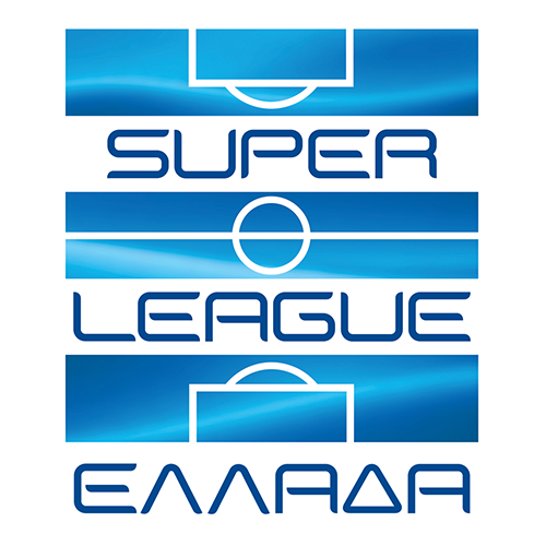 Super League de Grecia