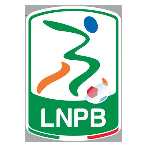 Italian Serie B Table   ESPN