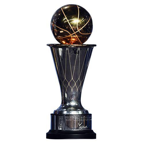 Finals MVP