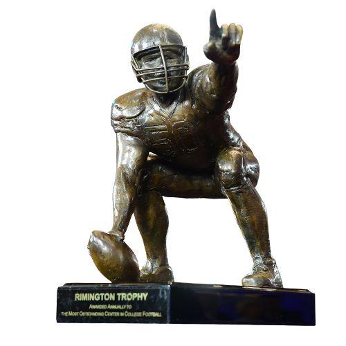 Rimington Trophy