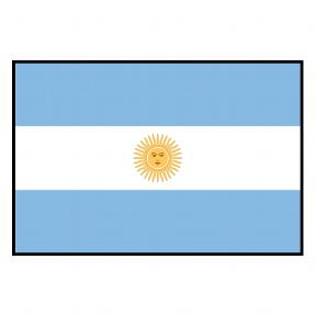 Argentina Vs Ecuador Football Match Report October 8 2020 Espn