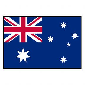Australia vs  Italy - Football Match Report - June 9, 2019 - ESPN