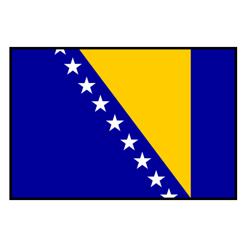 Bosnia and Herzegovina