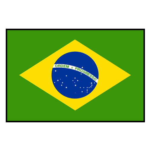 Brazil Sub 20