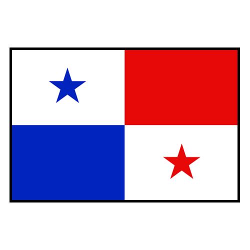 Panamá Sub-20