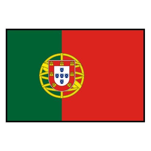 Portugal Sub-20