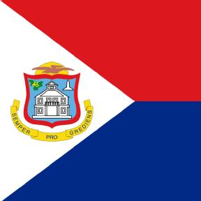 797b1c57ee1 Haiti vs. Sint Maarten - Football Match Stats - September 10