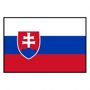 Slovakia Vs Czech Republic Football Match Report September 4 2020 Espn