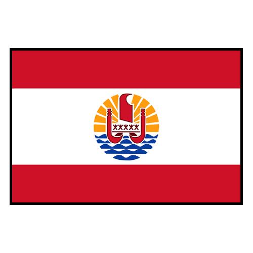 Tahiti Sub 20