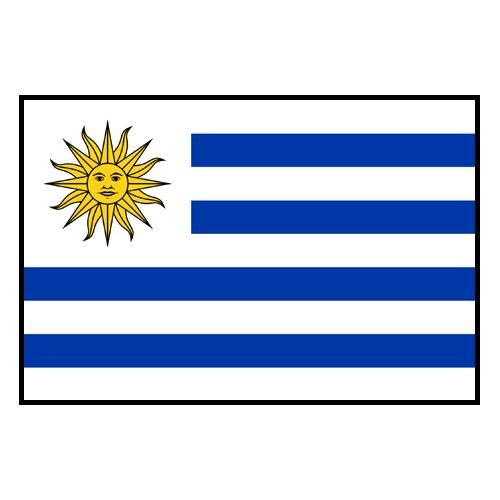 Uruguai Sub-20