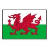 País de Gales Logo