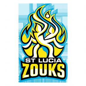 Caribbean Premier League Live Cricket Scores Match Schedules Points News Results Espn Com