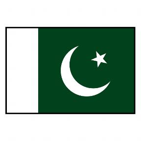 Pakistan tour of South Africa 2018/19 - Live Cricket Scores, Match