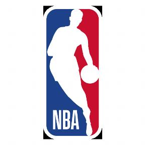 Nba National Basketball Association Teams Scores Stats News Standings Rumors Espn