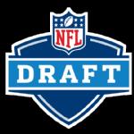 NFL Draft 2020 Picks by Team - ESPN Draftcast