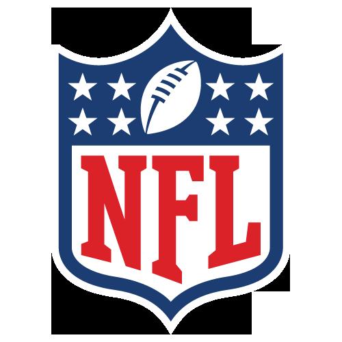 Etiqueta franquicia. NFL def4418e2d6