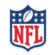NFL free-agency tracker - Latest signings, trades, cuts, news and rumors for 2021