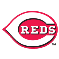 Reds vs  Cardinals - Game Summary - August 30, 2019 - ESPN