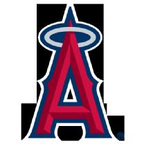 Angels vs. Diamondbacks - Game Preview - June 11, 2021 - ESPN