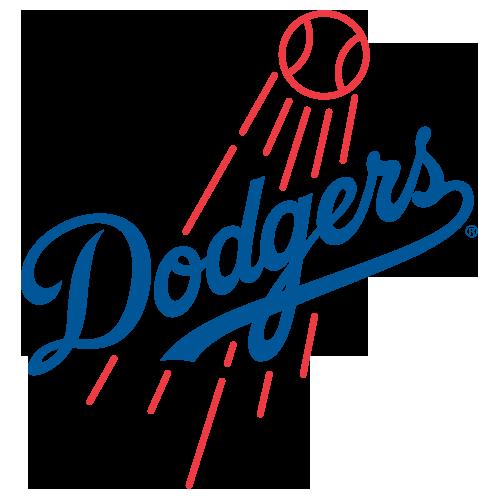 Los Angeles Dodgers Roster Espn