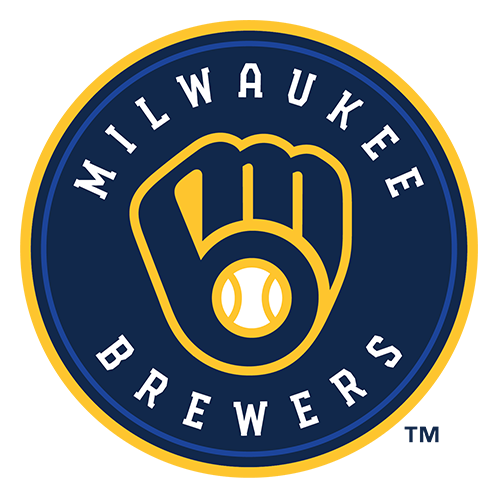 brewer schedule may 2020