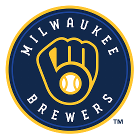mil Observe stay: Brewers leap out with early residence runs in D.C.
