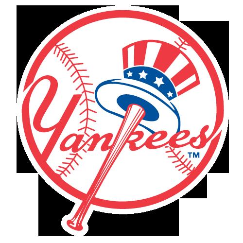 2021 New York Yankees Schedule | ESPN
