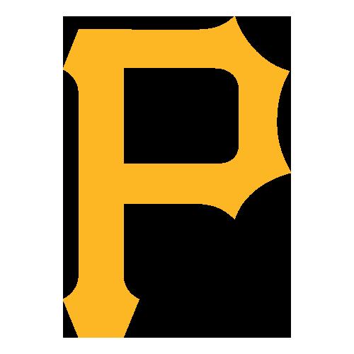 Nuggets Espn Schedule: 2019 Pittsburgh Pirates Schedule Stats