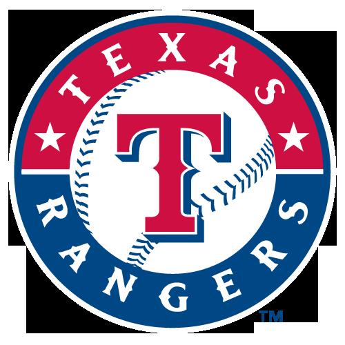 Houston Rockets Depth Chart: Texas Rangers Depth Chart