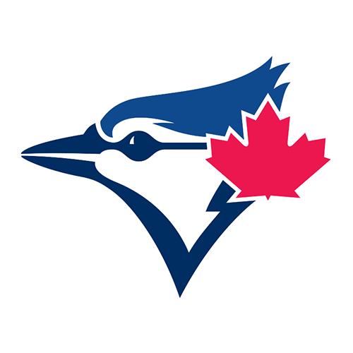 eb394d99730430 2019 Toronto Blue Jays Transactions Stats   ESPN