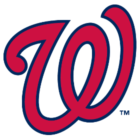 wsh Observe stay: Brewers leap out with early residence runs in D.C.