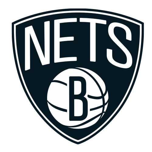 A power shift in the East? Philly, Toronto are making moves bkn