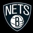 NBA Power Rankings, way-too-early edition bkn
