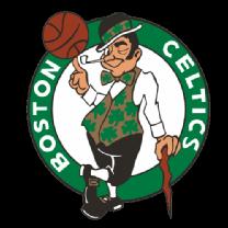 Celtics Vs Raptors Game Summary August 30 2020 Espn